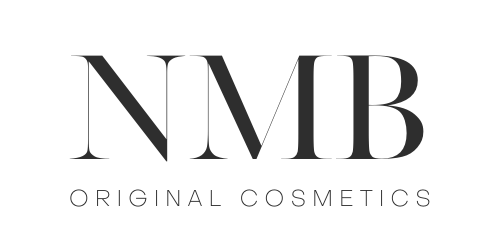 NMB Original Cosmetics