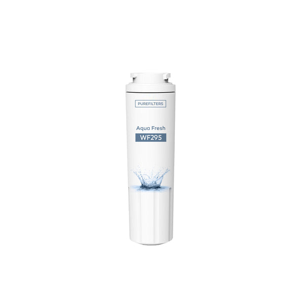 Aqua Fresh WF295 Compatible Refrigerator Water Filter