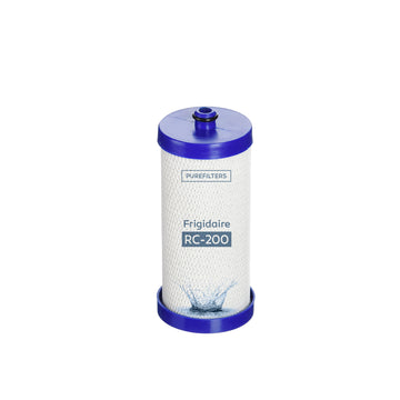 Frigidaire RC-200 Compatible Refrigerator Water Filter