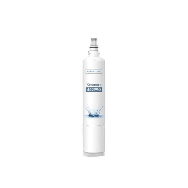 Kenmore 469990 Compatible Refrigerator Water Filter