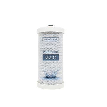 Kenmore 9910 Compatible Refrigerator Water Filter