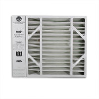 Lennox X0585 - Healthy Climate Cabinet Furnace Filter 20x20x5 MERV 11 (OEM) - PureFilters.com