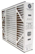 Lennox X1152 - MF1-20 Furnace Filter 20x25x5 MERV 11