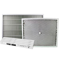 Lennox X8347 - PureAir PCO-12C MERV 16 Maintenance Kit with Insert 17x26x4 - PureFilters.com