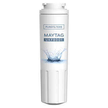 Maytag UKF8001 Compatible Refrigerator Water Filter