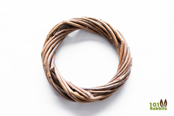Mini Willow Ring