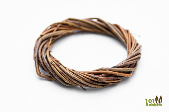 Willow Chew Ring - Large