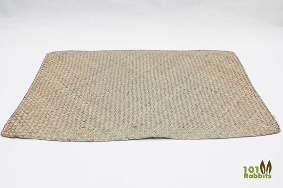 Extra Large - Seagrass Mat