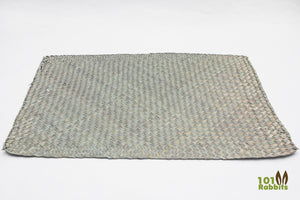 Large - Seagrass Mat