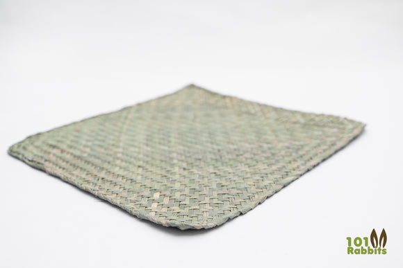 Small - Seagrass Mat