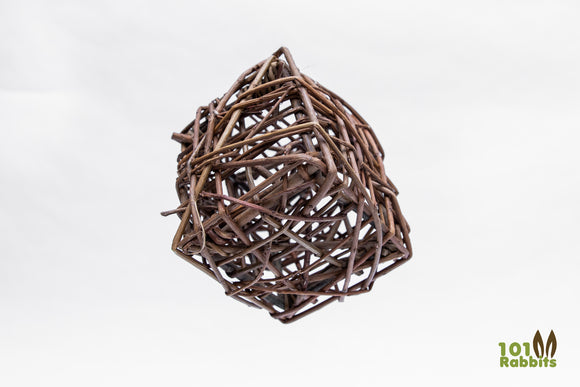 Willow Cube