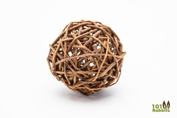 Medium Willow Ball