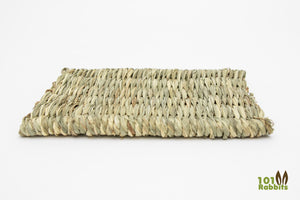 Medium Timothy Grass Mat
