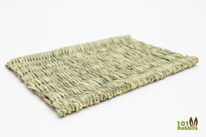 Large Timothy Grass Mat