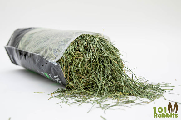Ultra Premium Mountain Grass Hay