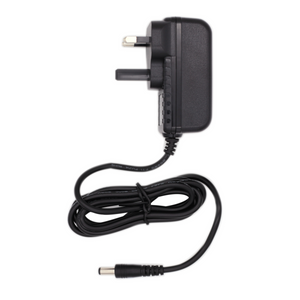 Replacement Power Adaptor for R1 Mk1, R2 Mk1 & R2i Mk2