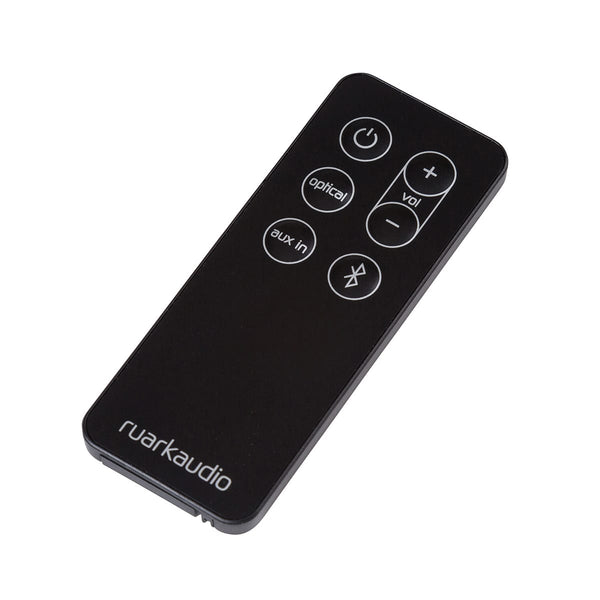 Remote Control for MR1 Mk2