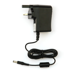 Replacement Power Adaptor for R2 Mk3, MR1 & MRx