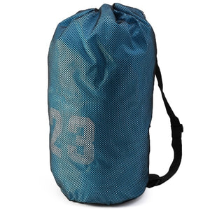 Basketball sports bags