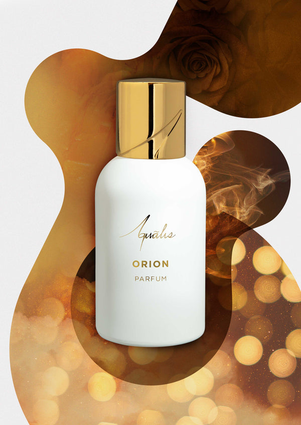 ORION - 50ML PARFUM