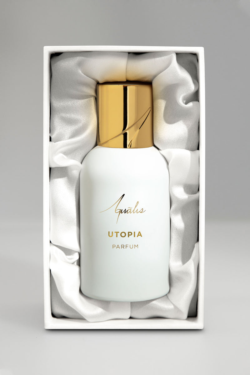 UTOPIA - 50ML PARFUM