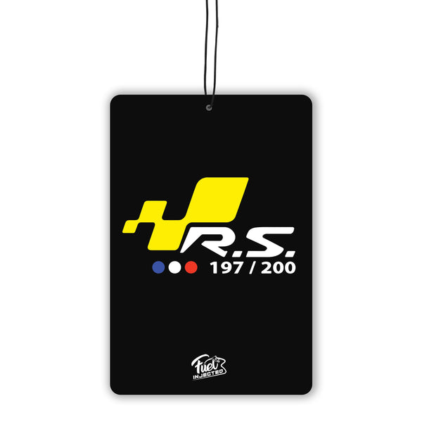 RS197200 Air Fresher