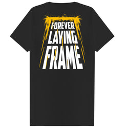 Forever Laying Frame Tee