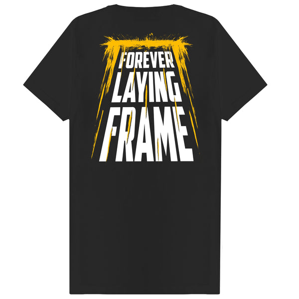 Forever Laying Frame T-Shirt