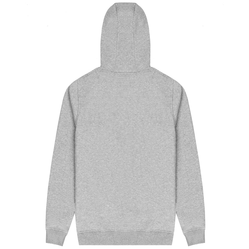 G Thang Pullover Hoodie