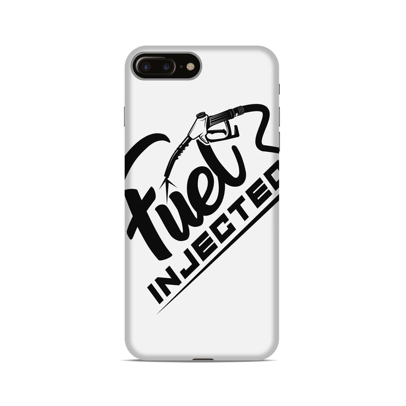 Logo Phone Case - Black