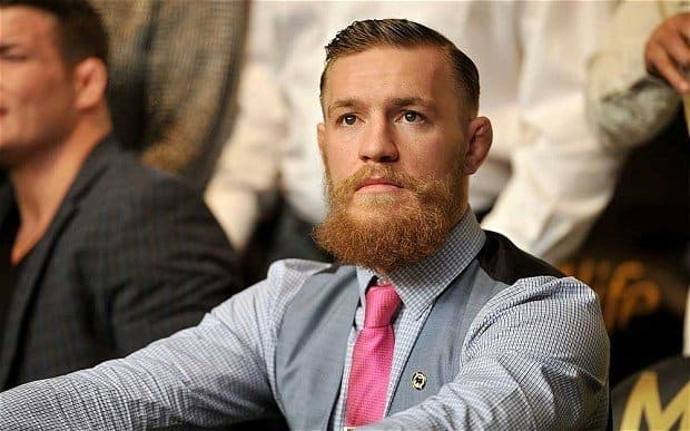 Top 5 Beard Styles for 2020
