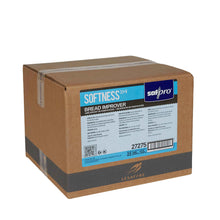 Load image into Gallery viewer, 27275 - SAF Pro® Softness 3.1 + V 10KG BOX