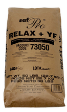 Load image into Gallery viewer, SAFPro® Relax + YF 50 LB