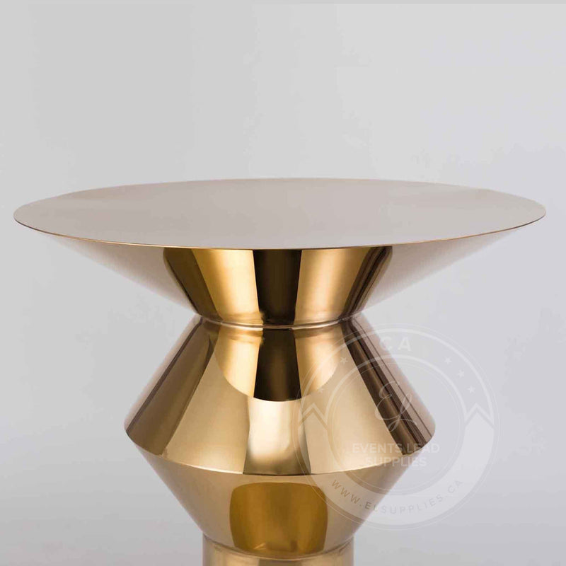 VULTE Cocktail Table