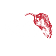 Krakin Chillies