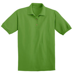 Ladies' Classic Ultra Cotton Polo