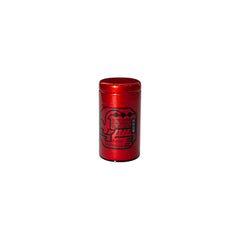 Amei Teahouse 3D Magnetic Tea Can
