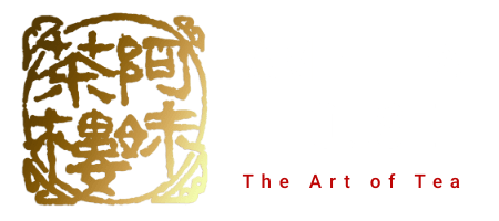 Amei Tea House