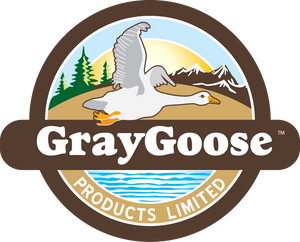 GrayGoose Products Limited