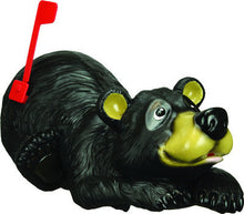 Bear Mailbox - GrayGoose Products Limited