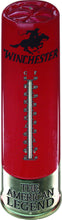 Winchester Tin Thermometer - GrayGoose Products Limited