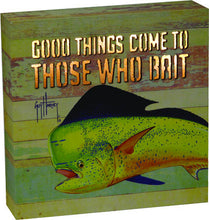 LED Box - Guy Harvey Good Things - GrayGoose Products Limited