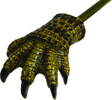 Back Scratcher - Alligatgor - GrayGoose Products Limited