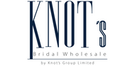 Knot's Bridal Wholesales