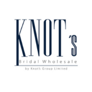 Knot's Couture Wholesales