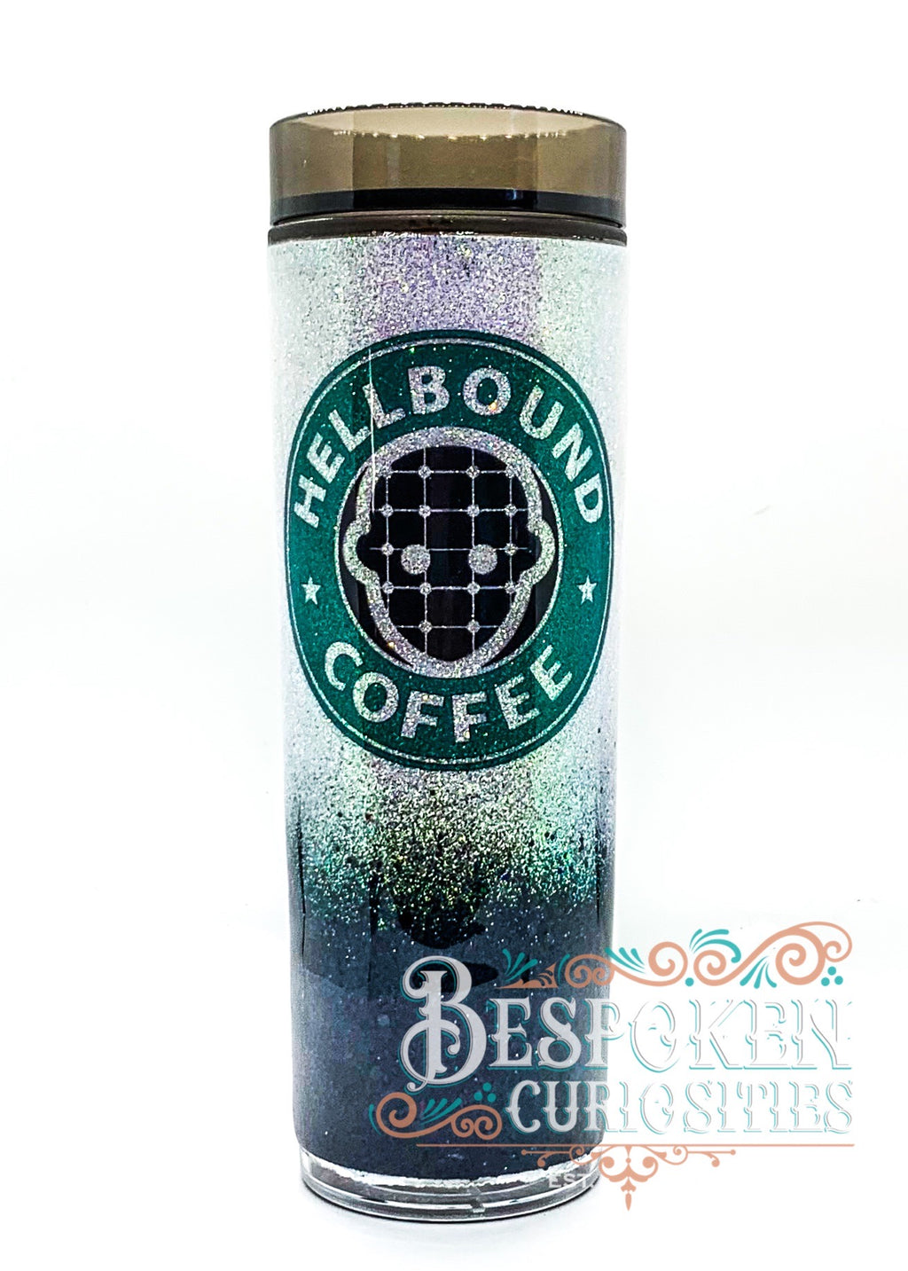Hellbound Coffee