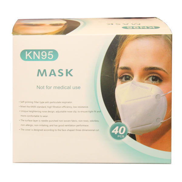 KN95, KN95 mask, face mask, protective mask, covid, coronavirus, face protection, germ protection, virus protection