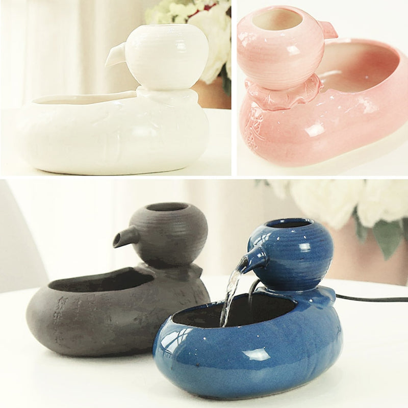 cat bowl, cat water bowl, water dispenser, water fountain, fountain for cats, cat, kitty, kittens