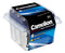 Camelion, Super Heavy Duty 9V battery, 9V 6 pack batteries