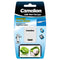 Camelion Micro Lightning Sync & Charging cable with Wall Plug